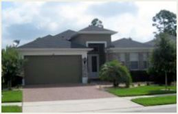 FOR SALE: 3811 Calliope Avenue Port Orange