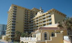 SHORT SALE FOR SALE!! UNIT 1204 IN THE PLAZA!!