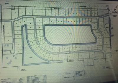 New Single Family Development Plans in Desirable Port Orange