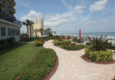 New Listing with Ocean & River views
