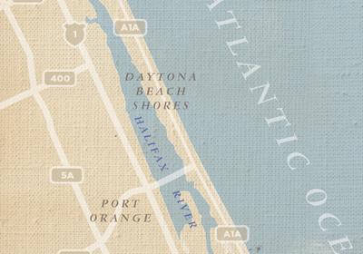 Best Price per Square Foot Oceanfront Condos is US