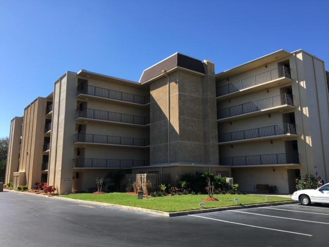 New LIsting: Perfect 55+ Golf Community Condo