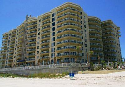 Ocean Vistas Luxury Condos
