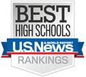 Best Schools List