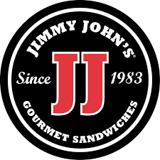 Jimmy John's Subs for $1.00