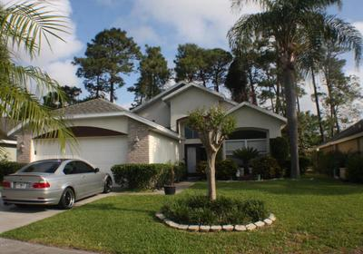 909 Teaberry Lane UNDER CONTRACT