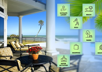 10 Reasons Why You Should Invest in Daytona Beach Real Estate
