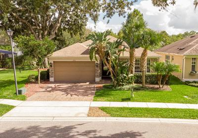 Another Oakbrook home sold